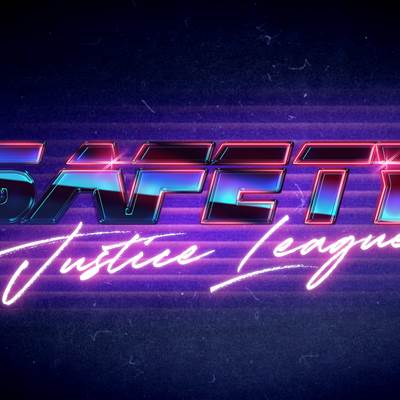 Profile Picture of Safety Justice League
