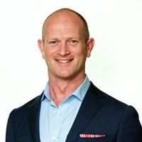 Profile Picture of Scott Coleman