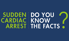 Sudden Cardiac Arrest - Do You Know The Facts?