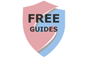 FREE Guide Directory
