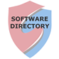 Find the right software solution by visiting our EH&S Software Directory