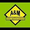 A & M Safety & Environment, LLC