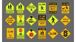 Act On Road Signs