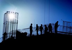 How to Prevent Fall Protection Equipment Malfunction
