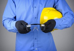 Can connected safety and smart PPE (Personal Protective Equipment) really improve safety?