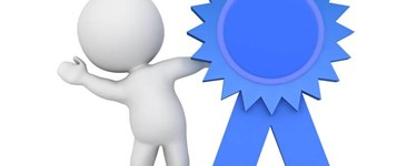 Certificate of Recognition (COR): Business Value of COR