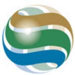 EQWin Software
