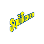 Image for The Sqwincher Corporation