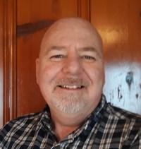 Steve Stelpflug