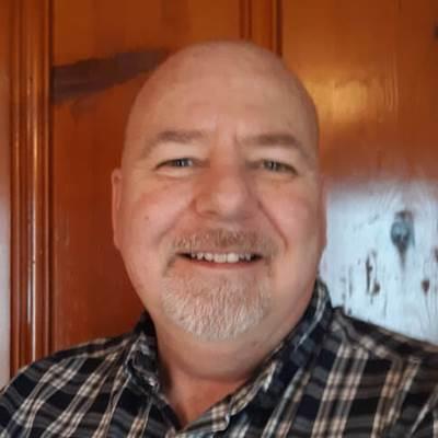 Profile Picture of Steve Stelpflug