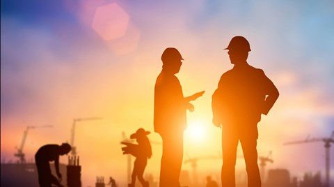 Managing contractors is more than just prequalifying candidates. Learn about the four stages of contractor management and how software can...