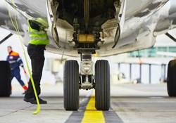 Standardization improves safety