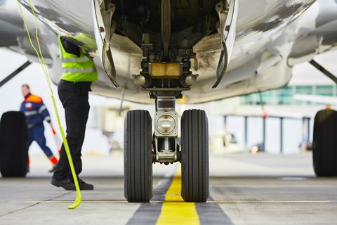 Standardization is what makes aviation one of the safest ways to travel. Are you taking advantage of it in your workplace? Find out how you...