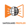 SafeGuard Profiler