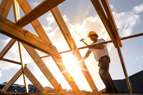 Summer brings a number of safety challenges for outdoor workers. Here are the biggest ones.