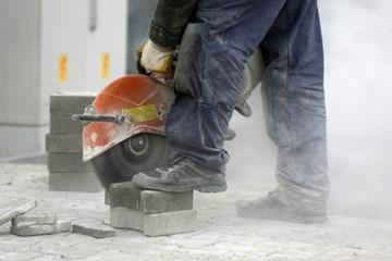 Alternatives to OSHA's Table 1: When Lower Cost Alternatives Make Sense