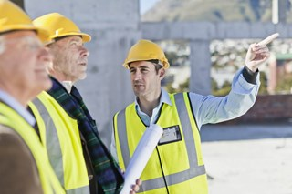 6 Ways Regular Safety Meetings Decrease Incidents and Keep Employees Safe