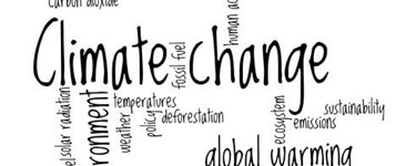 4 Ways Climate Change Is Affecting Your Employees