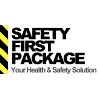 Photo for Safety First Package