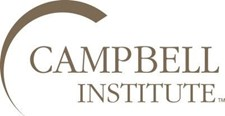 Campbell Institute Whitepaper:  Worker Wellbeing