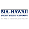 Building Industry Association of Hawaii