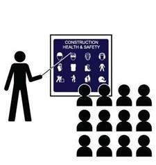 New Employee Safety Orientation Checklist