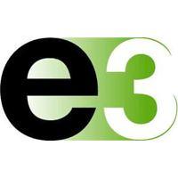 Photo for e3 EMIS