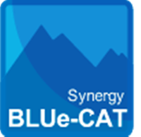 BLUe-CAT Synergy Ltd.
