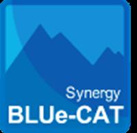 BLUe-CAT Synergy Ltd.