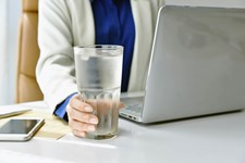 Before Thirst: 6 Key Signs of Dehydration Workers Should Know (and Often Miss)