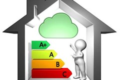 Indoor Air Quality: 7 Basic Questions about Moulds