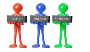 Simple and Easy Employee Engagement Ideas for Improving OHS