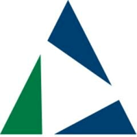 IsoMetrix Software Solutions
