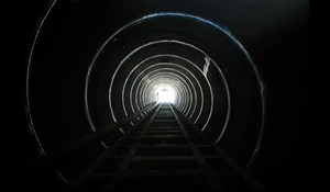 Image for Test the Atmosphere in Confined Spaces