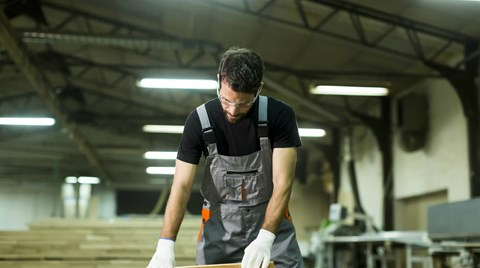 It can be hard to select the right safety gloves, so we've put together a comprehensive list of the major safety glove types and when you...