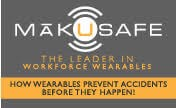 How Workforce Wearable Data Is Impacting Worker Safety Today!