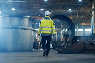 What Can the Latest Statistics Tell Us About Slip, Trip, and Fall Prevention