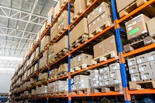Top 5 Tips for Warehouse and Racking Safety