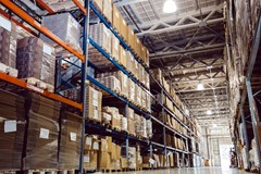 Employers need to take proactive steps to protect warehouse workers