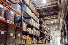 6 Key Tips for Keeping Warehouse Personnel Safe