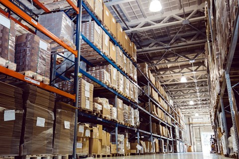 Although warehouse work seems simple, it comes with a lot of hazards. Find out what you can do to give warehouse workers a safer work...