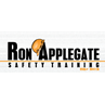 Ron Applegate