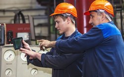 Is it possible to promote safety culture with temporary workers?