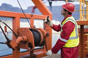 Work Safety Training Programs 101