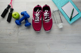 Can Your Company Benefit from a Workplace Wellness Program?