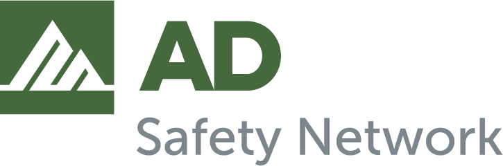 AD Safety Network