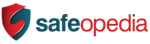 Safeopedia - The Educational Resource for Safety Professionals